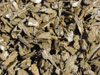 Photo of Cypress Gold Rubber Bark for Playground and Landscaping Ground Cover Applications